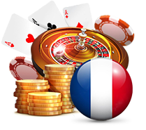 Gambling promotion texas penal code