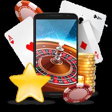 Les avantages du casino en ligne