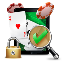casino en ligne fiable 2019