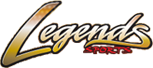 Legends Sports Logo