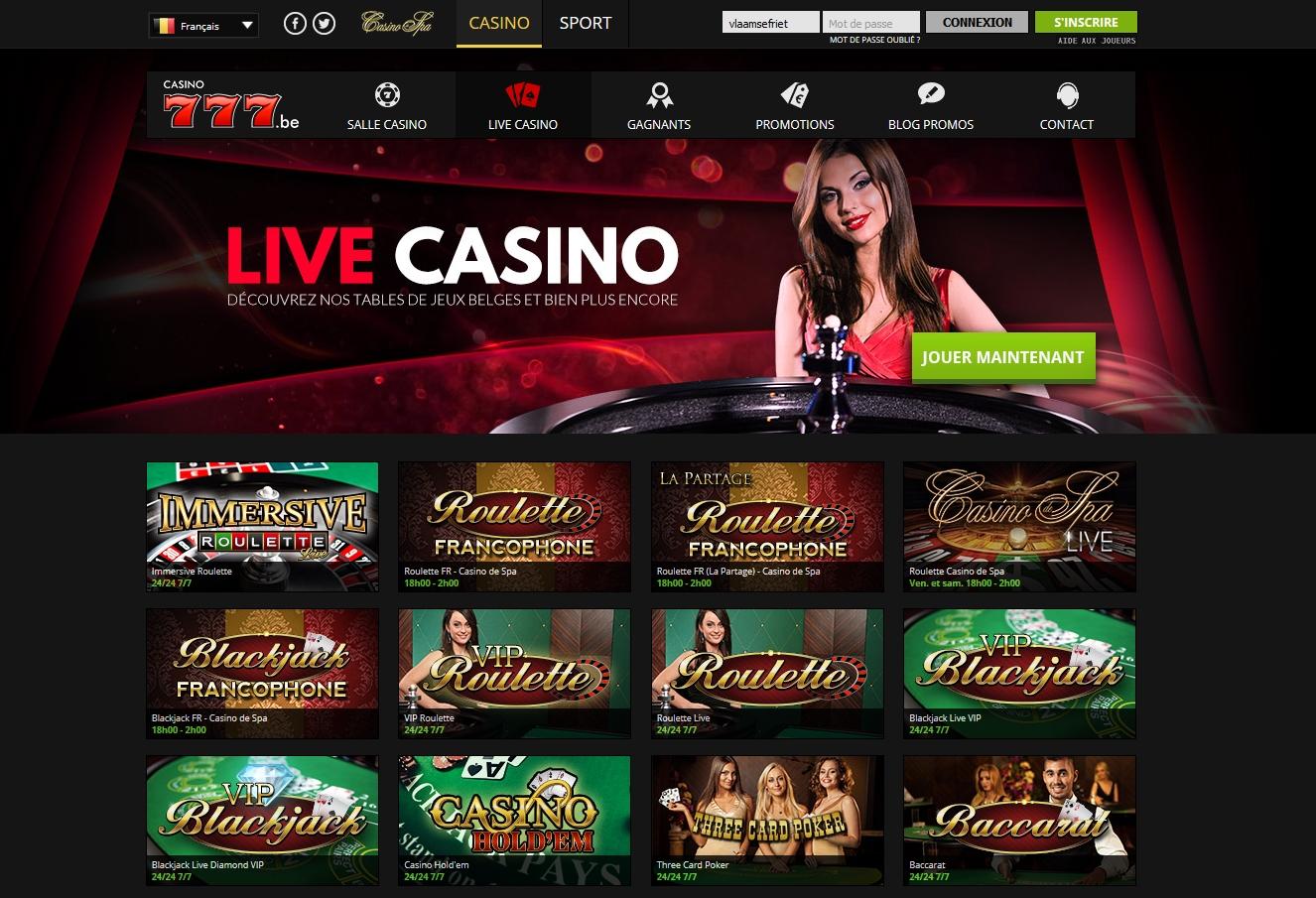 Bogota online casino cheboksary casino ekaterina rusakova