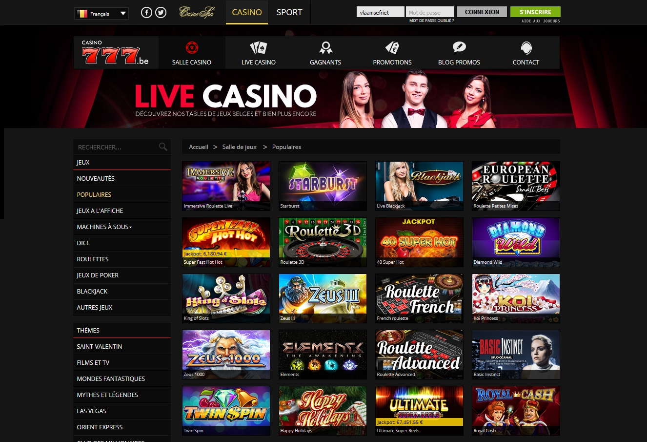 online game casino neues online casino