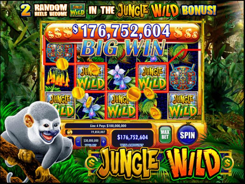 Free money no deposit mobile casino