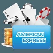 Carte American Express En Ligne.Casinos En Ligne Amex 2019 Depot Jeux Sur Les Bons Sites