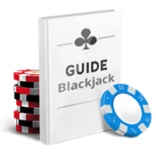 guide de blackjack