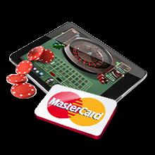 meilleur casino en ligne 2019