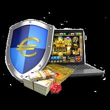 Casino en ligne mastercard casinos avec mastercard