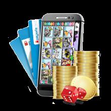 paysafecard casino en ligne
