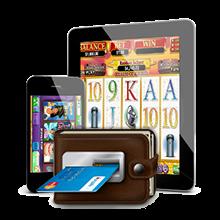 casino en ligne paiement paysafecard