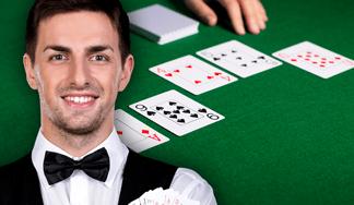 Casinos Croupier En Direct 2021 Jeux Croupier En Direct