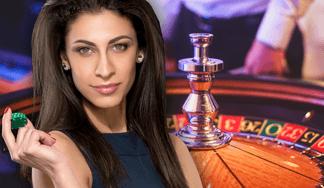 Luckyland slots win real money