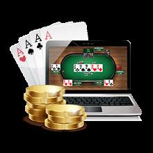 Tropicana online slots
