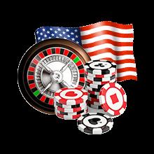 casino francais en ligne 2019