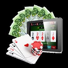 Jouez au vidéo poker en ligne Jacks or Better sur Casino.com Canada