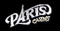 Paris Casino Logo