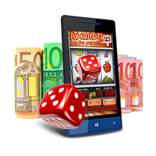 Casinos Windows Phone