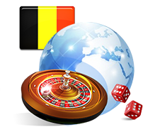 casino bonus sans depot 2019 belgique