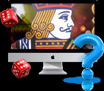 lake mead casino