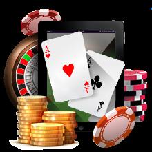 Nouveau casino en ligne 2018